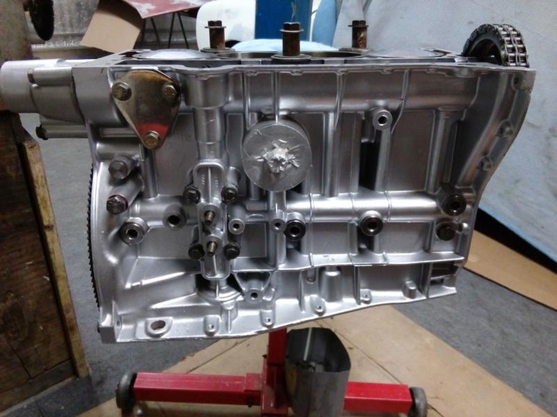 Préparation moteur 1600/1800 gordini/Alpine - Page 15 Img_1499