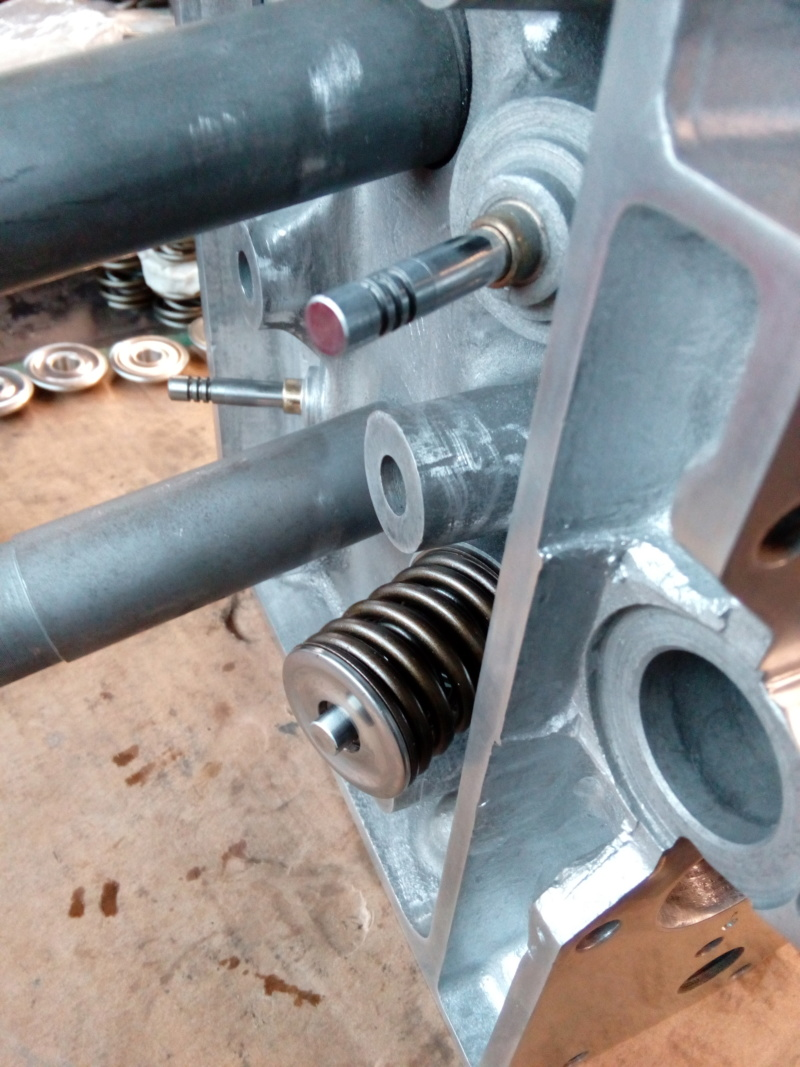 Préparation moteur 1600/1800 gordini/Alpine - Page 15 Img_1500