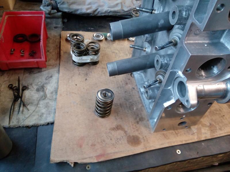 Préparation moteur 1600/1800 gordini/Alpine - Page 15 Img_1501