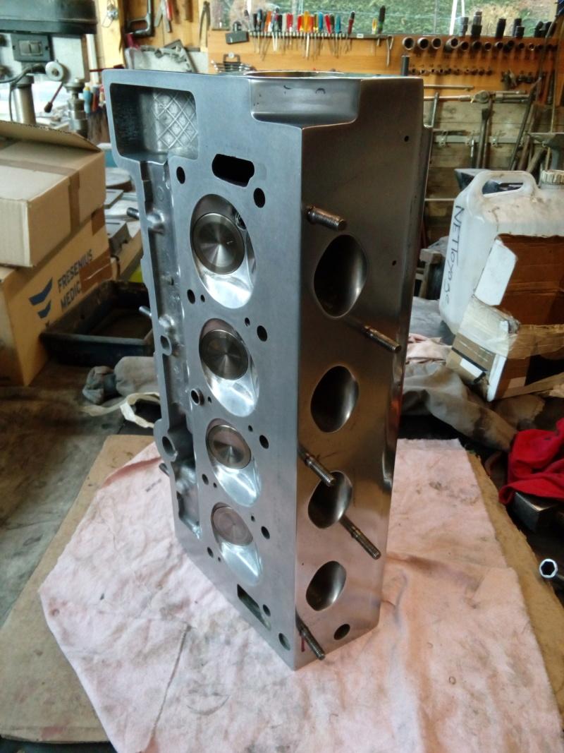 Préparation moteur 1600/1800 gordini/Alpine - Page 15 Img_1507