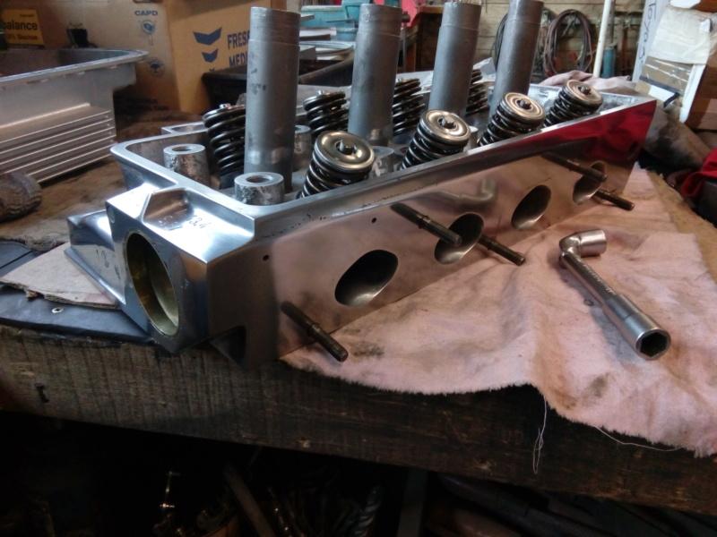 Préparation moteur 1600/1800 gordini/Alpine - Page 15 Img_1508