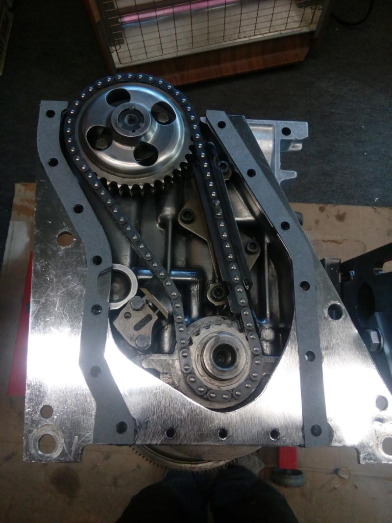 Préparation moteur 1600/1800 gordini/Alpine - Page 15 Img_1509