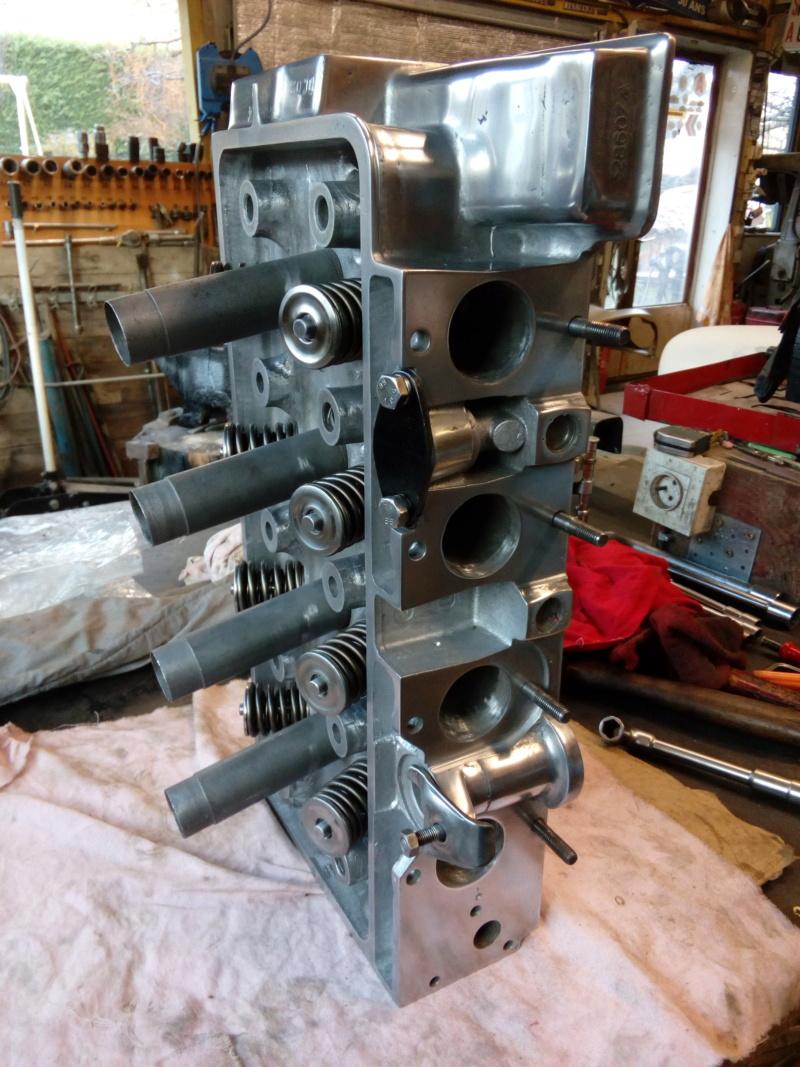 Préparation moteur 1600/1800 gordini/Alpine - Page 15 Img_1510