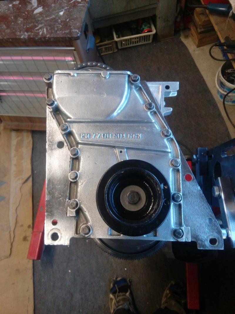 Préparation moteur 1600/1800 gordini/Alpine - Page 15 Img_1511