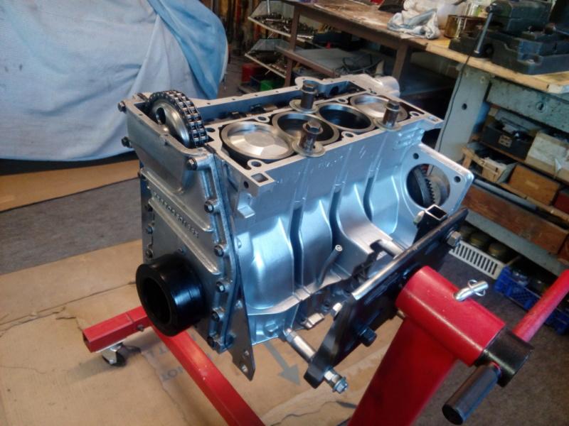 Préparation moteur 1600/1800 gordini/Alpine - Page 15 Img_1514