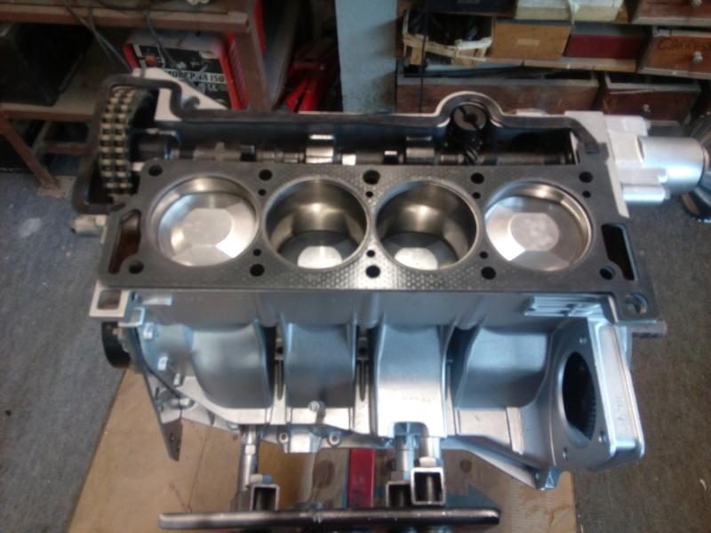 Préparation moteur 1600/1800 gordini/Alpine - Page 15 Img_1518
