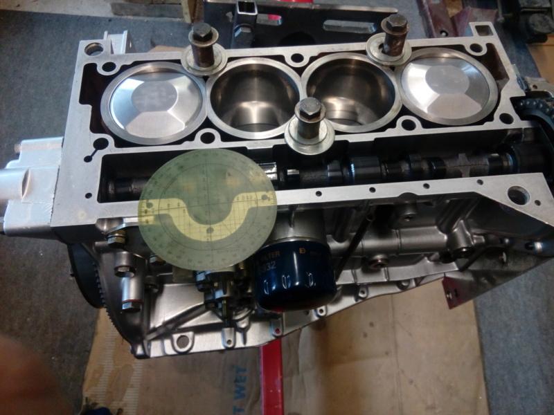 Préparation moteur 1600/1800 gordini/Alpine - Page 15 Img_1519
