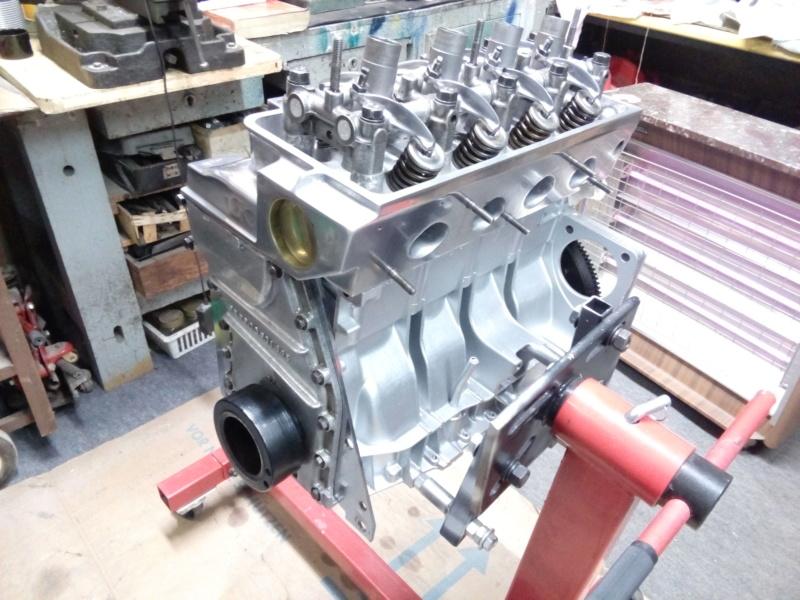 Préparation moteur 1600/1800 gordini/Alpine - Page 15 Img_1520