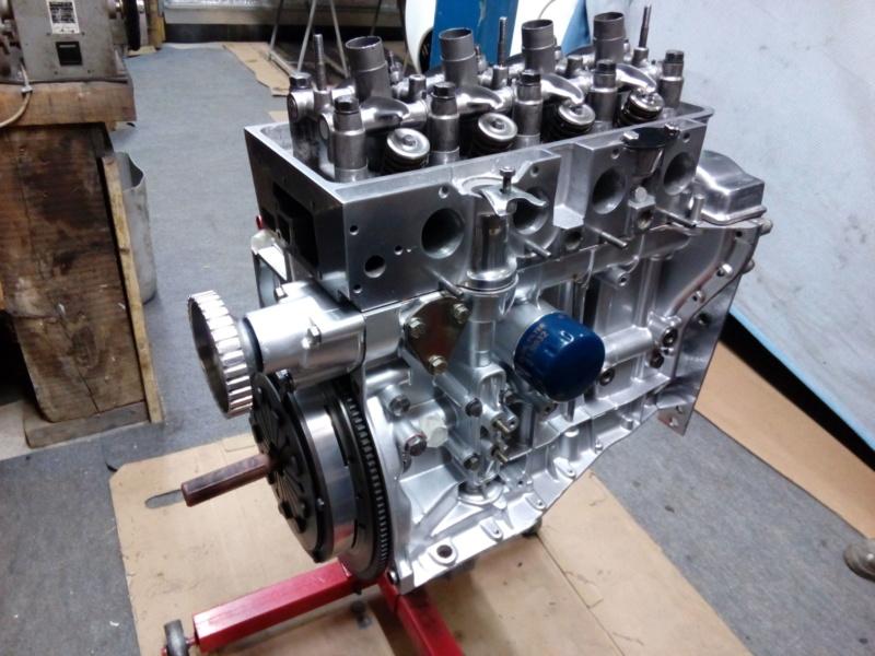 Préparation moteur 1600/1800 gordini/Alpine - Page 15 Img_1521
