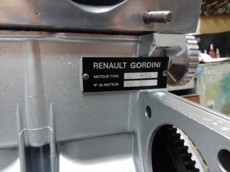 Préparation moteur 1600/1800 gordini/Alpine - Page 15 Img_1522