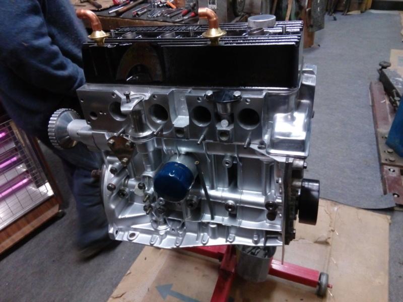Préparation moteur 1600/1800 gordini/Alpine - Page 15 Img_1523