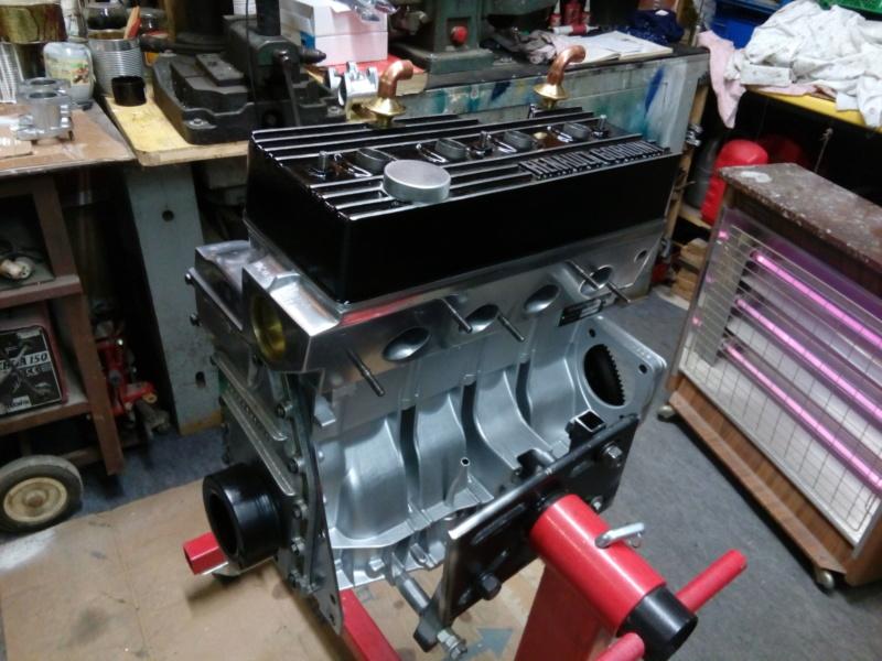 Préparation moteur 1600/1800 gordini/Alpine - Page 15 Img_1524
