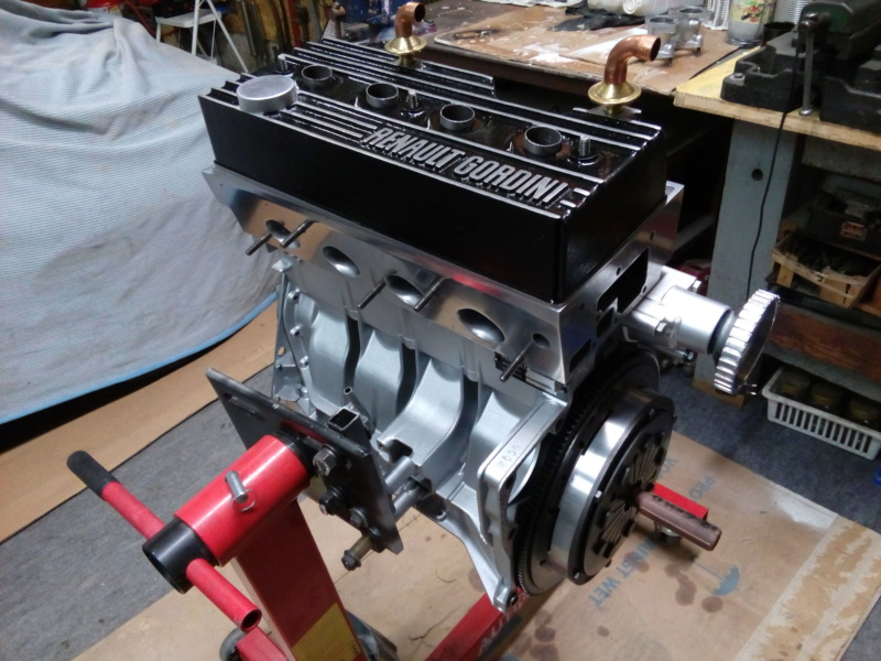 Préparation moteur 1600/1800 gordini/Alpine - Page 15 Img_1525
