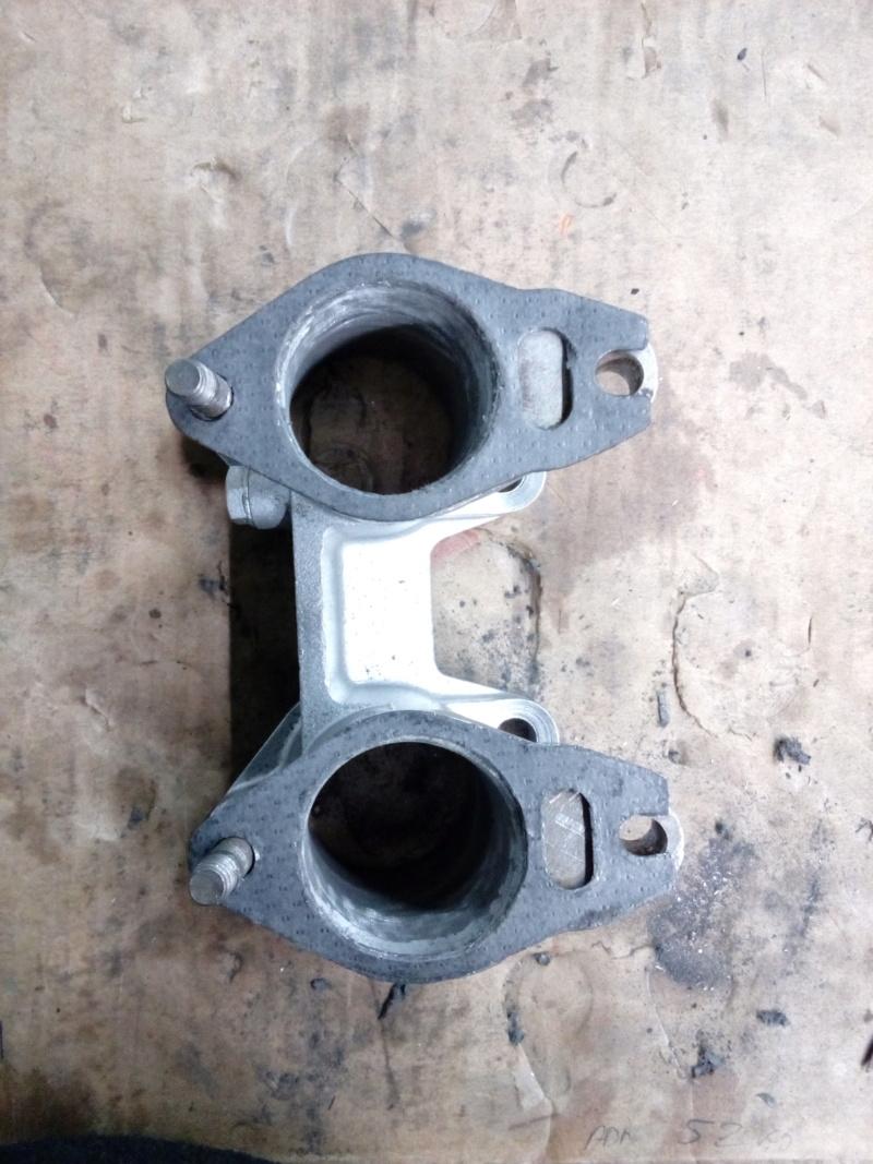 Préparation moteur 1600/1800 gordini/Alpine - Page 15 Img_1526