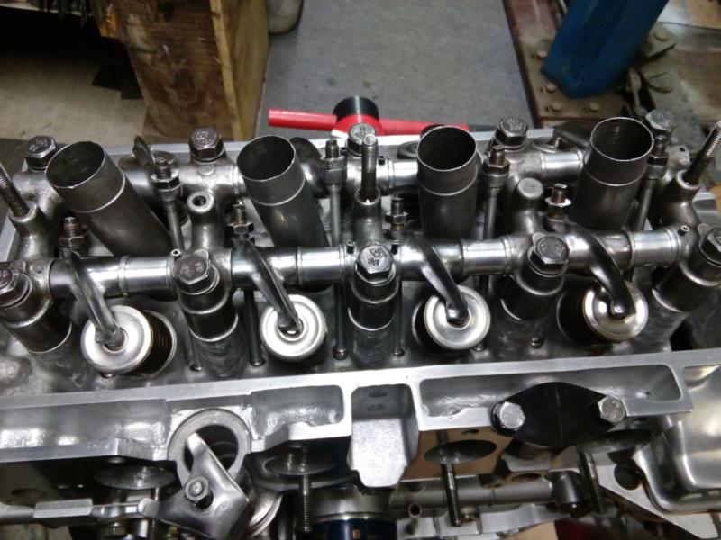 Préparation moteur 1600/1800 gordini/Alpine - Page 15 Img_1527