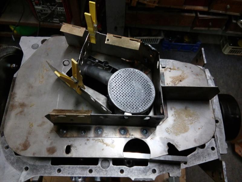 Préparation moteur 1600/1800 gordini/Alpine - Page 15 Img_1532