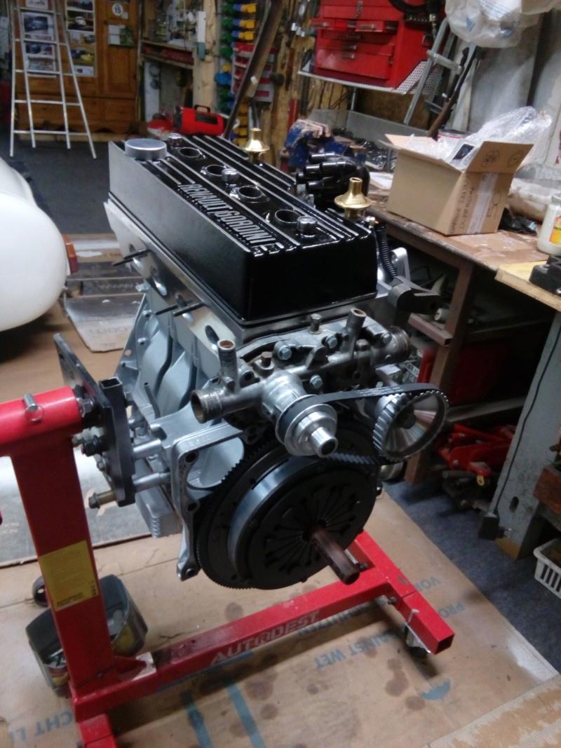 Préparation moteur 1600/1800 gordini/Alpine - Page 15 Img_1536