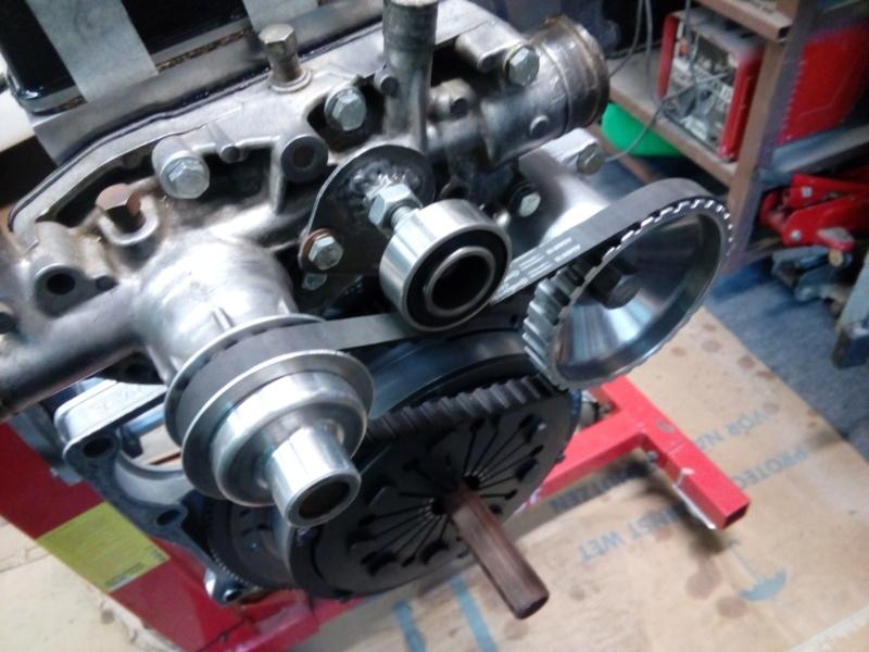 Préparation moteur 1600/1800 gordini/Alpine - Page 15 Img_1538