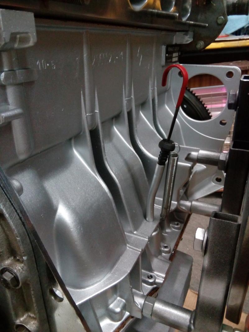 Préparation moteur 1600/1800 gordini/Alpine - Page 15 Img_1539