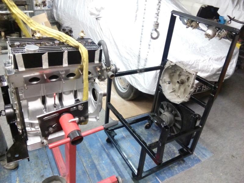 Préparation moteur 1600/1800 gordini/Alpine - Page 16 Img_1540