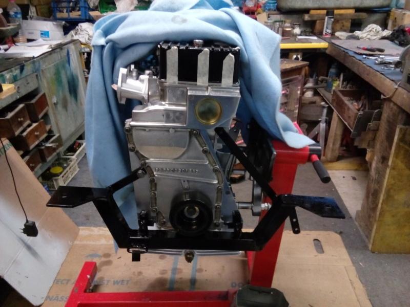 Préparation moteur 1600/1800 gordini/Alpine - Page 16 Img_1541