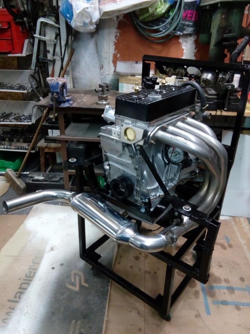 Préparation moteur 1600/1800 gordini/Alpine - Page 16 Img_1543