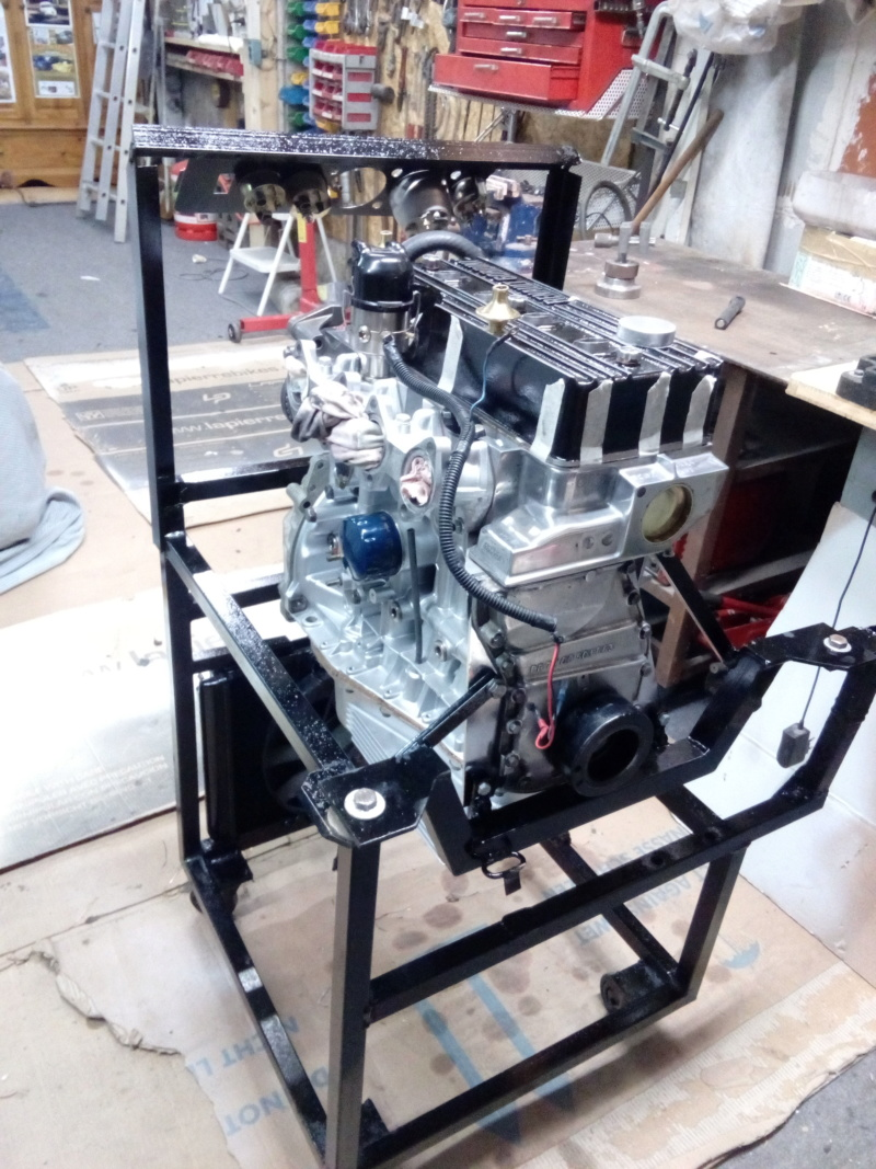 Préparation moteur 1600/1800 gordini/Alpine - Page 16 Img_1544