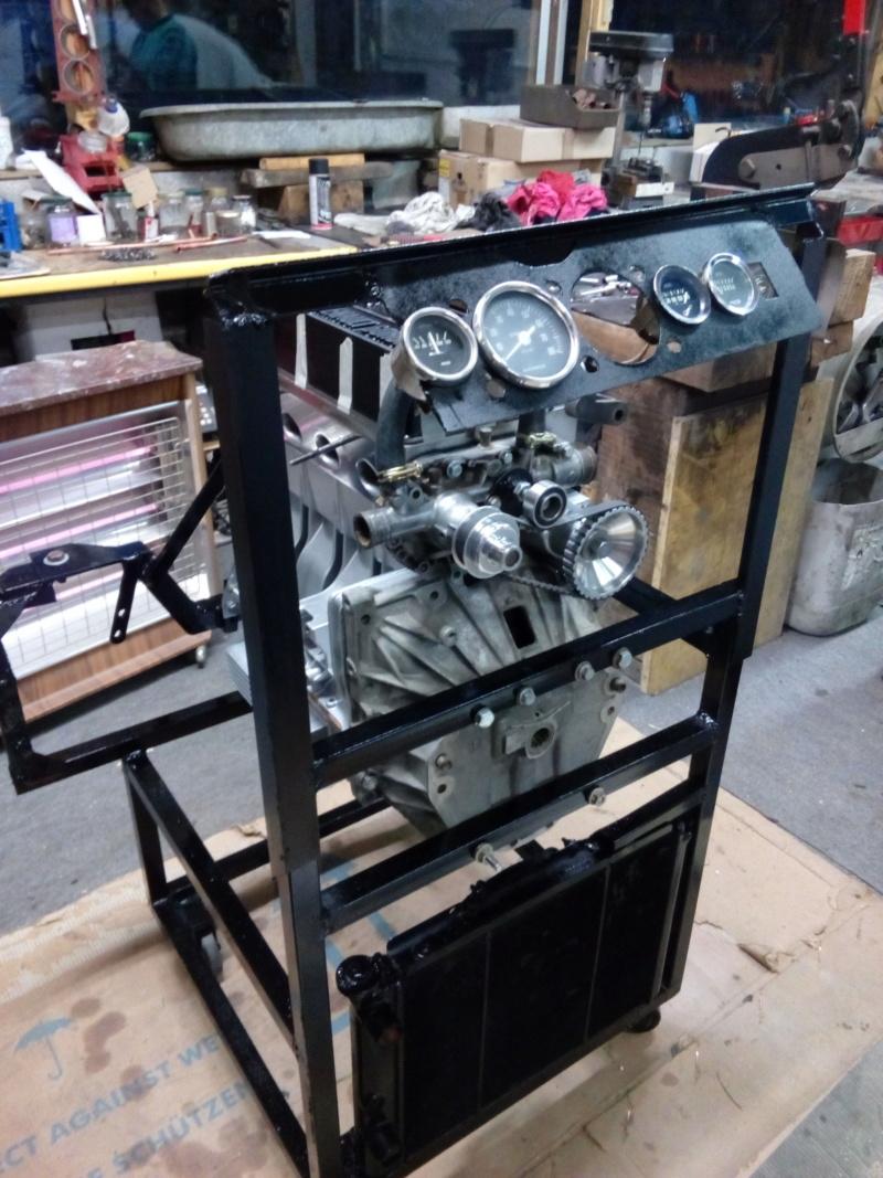 Préparation moteur 1600/1800 gordini/Alpine - Page 16 Img_1545