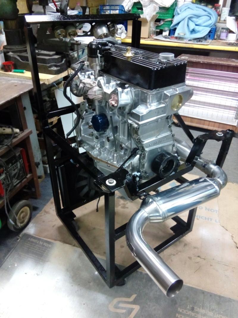 Préparation moteur 1600/1800 gordini/Alpine - Page 16 Img_1546