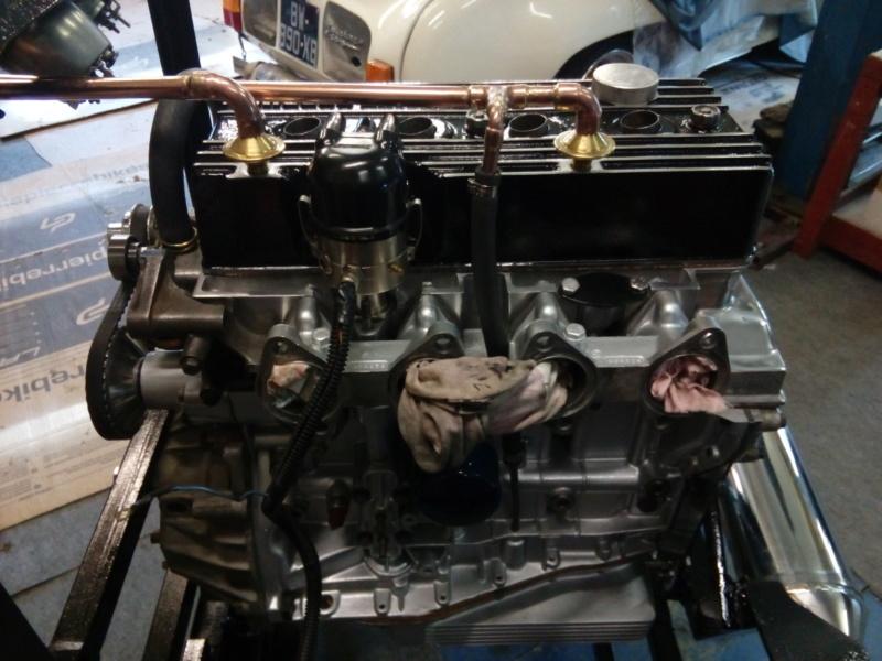 Préparation moteur 1600/1800 gordini/Alpine - Page 16 Img_1549