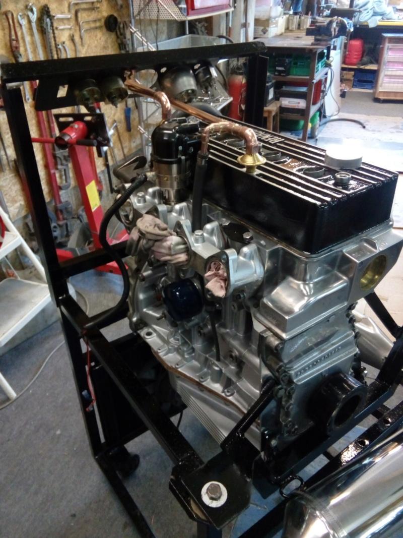 Préparation moteur 1600/1800 gordini/Alpine - Page 16 Img_1550