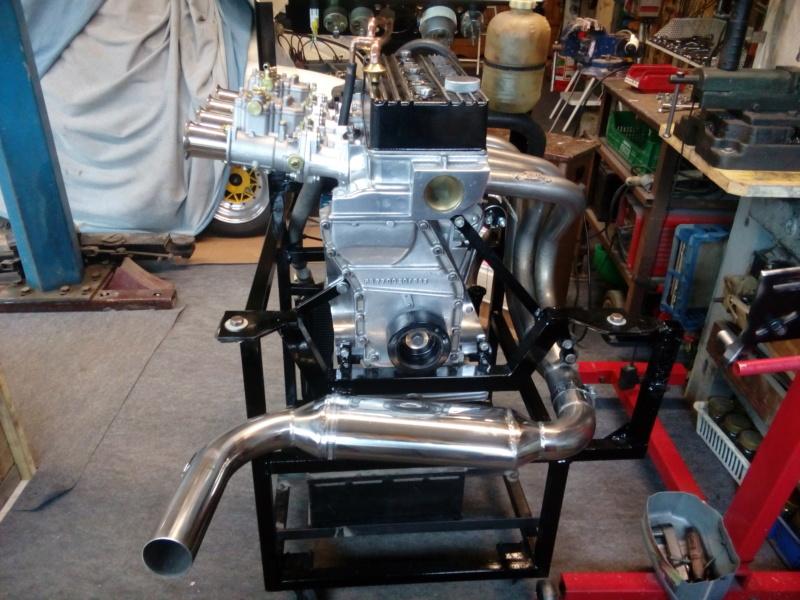 Préparation moteur 1600/1800 gordini/Alpine - Page 16 Img_1558