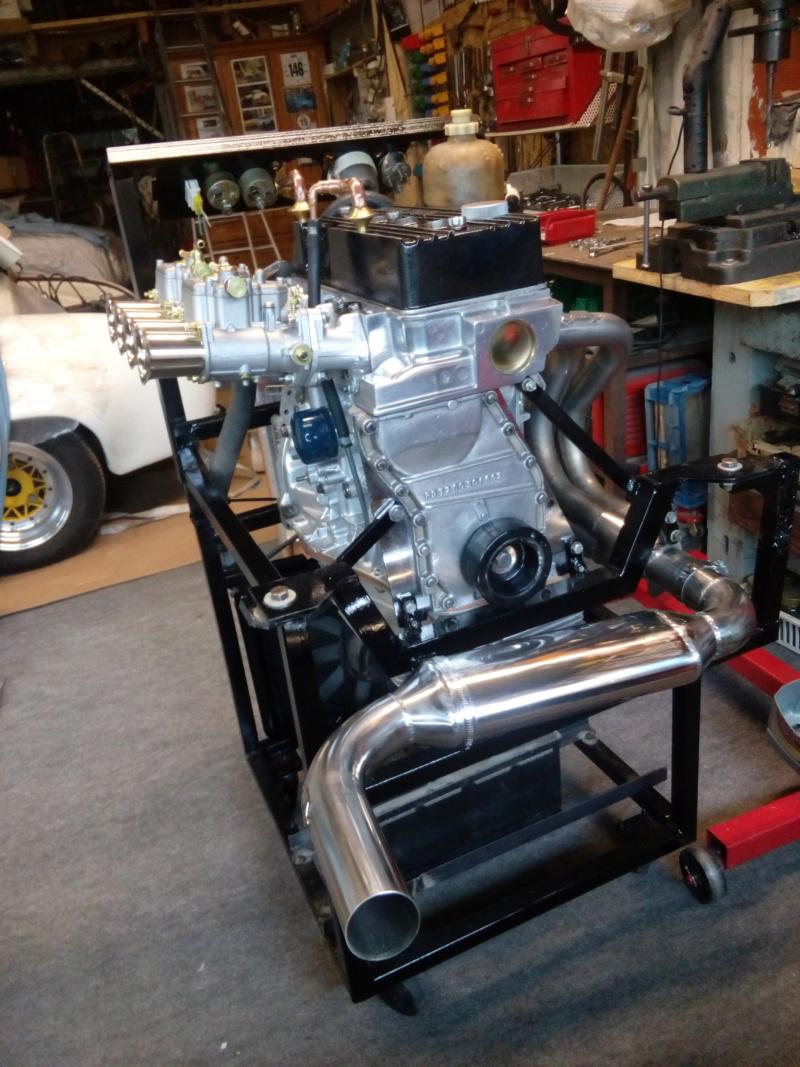 Préparation moteur 1600/1800 gordini/Alpine - Page 16 Img_1559