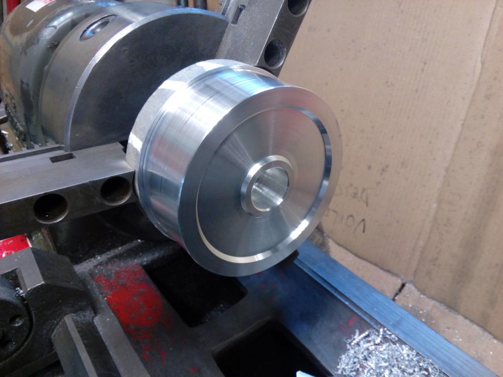 Préparation moteur 1600/1800 gordini/Alpine - Page 16 Img_1643