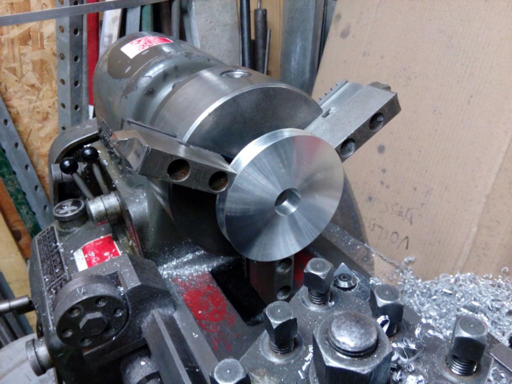 Préparation moteur 1600/1800 gordini/Alpine - Page 16 Img_1644