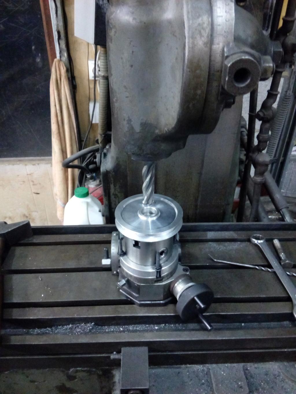 Préparation moteur 1600/1800 gordini/Alpine - Page 16 Img_1648