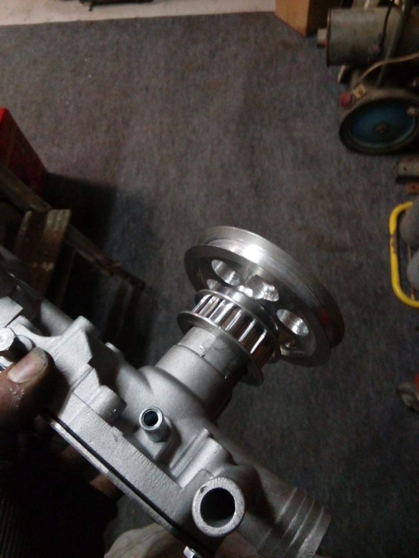 Préparation moteur 1600/1800 gordini/Alpine - Page 16 Img_1649