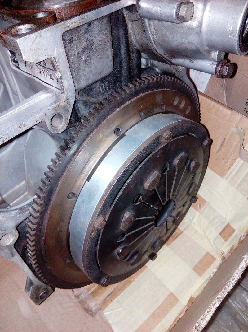 Préparation moteur 1600/1800 gordini/Alpine - Page 3 Img_2340