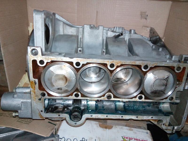 Préparation moteur 1600/1800 gordini/Alpine - Page 3 Img_2341