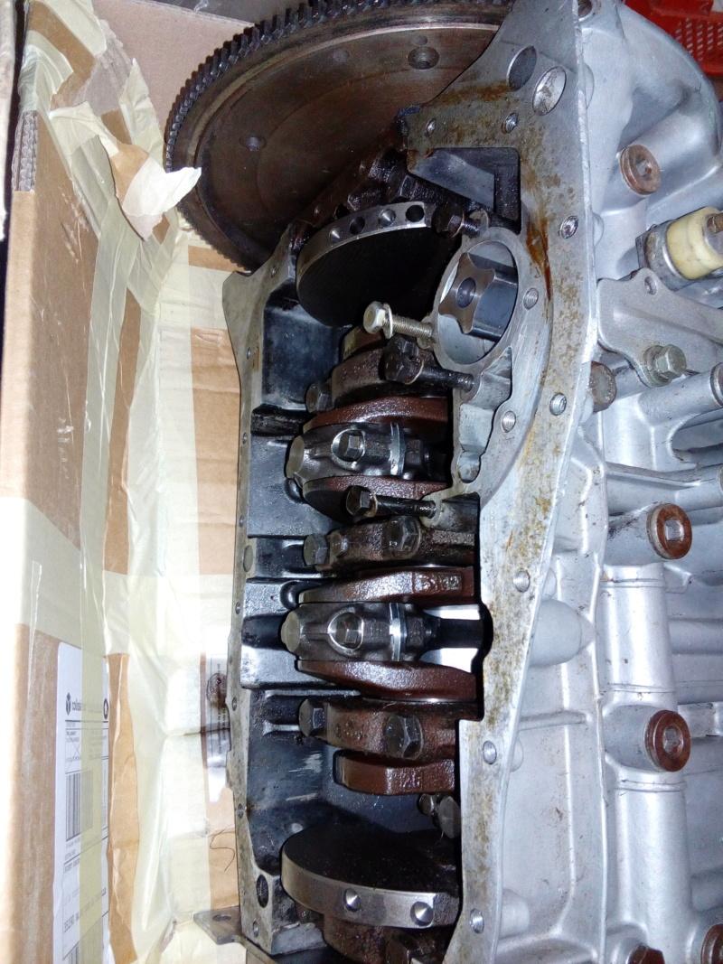 Préparation moteur 1600/1800 gordini/Alpine - Page 3 Img_2344