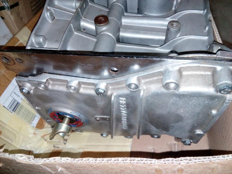 Préparation moteur 1600/1800 gordini/Alpine - Page 3 Img_2345