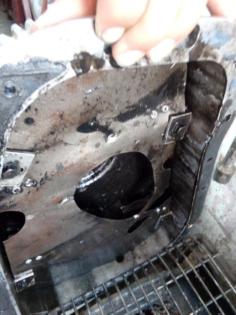 Préparation moteur 1600/1800 gordini/Alpine - Page 3 Img_2353