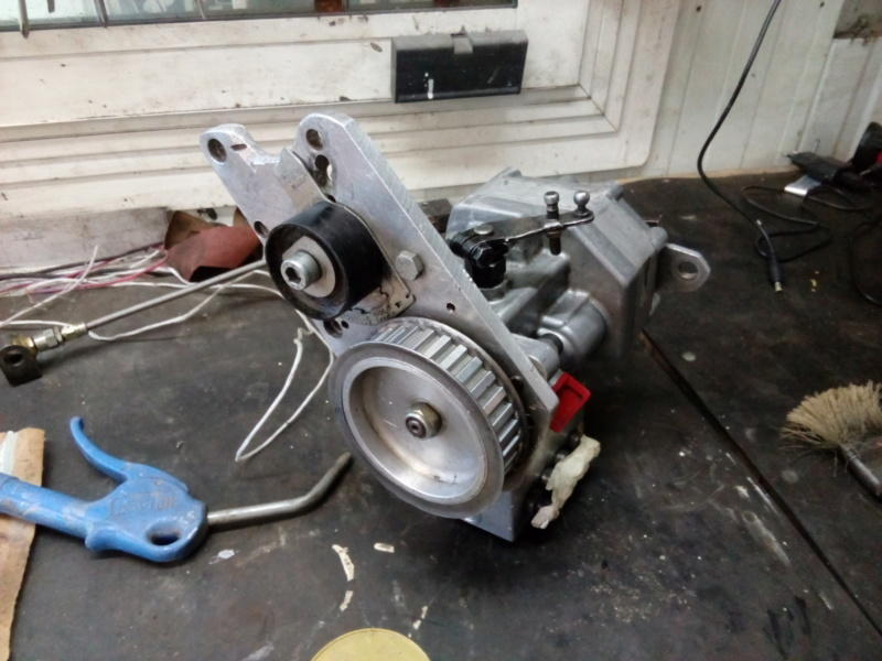 Préparation moteur 1600/1800 gordini/Alpine - Page 4 Img_2501