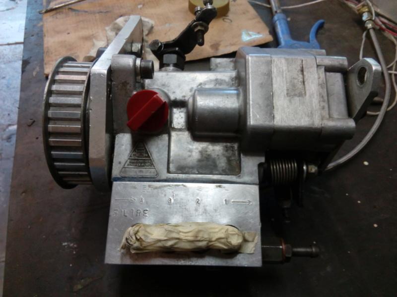 Préparation moteur 1600/1800 gordini/Alpine - Page 4 Img_2503