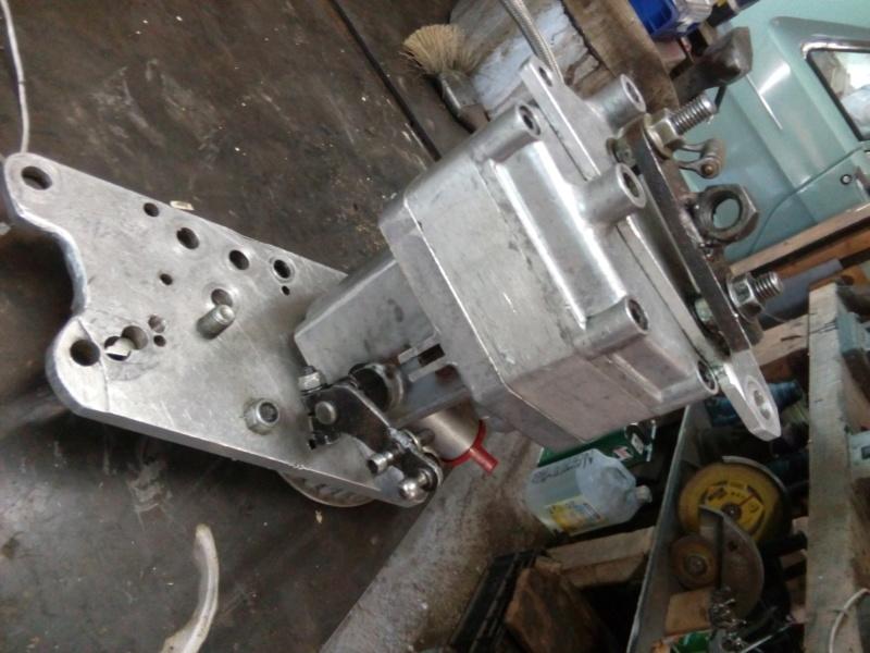 Préparation moteur 1600/1800 gordini/Alpine - Page 4 Img_2504