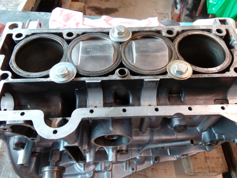 Préparation moteur 1600/1800 gordini/Alpine - Page 6 Img_2885