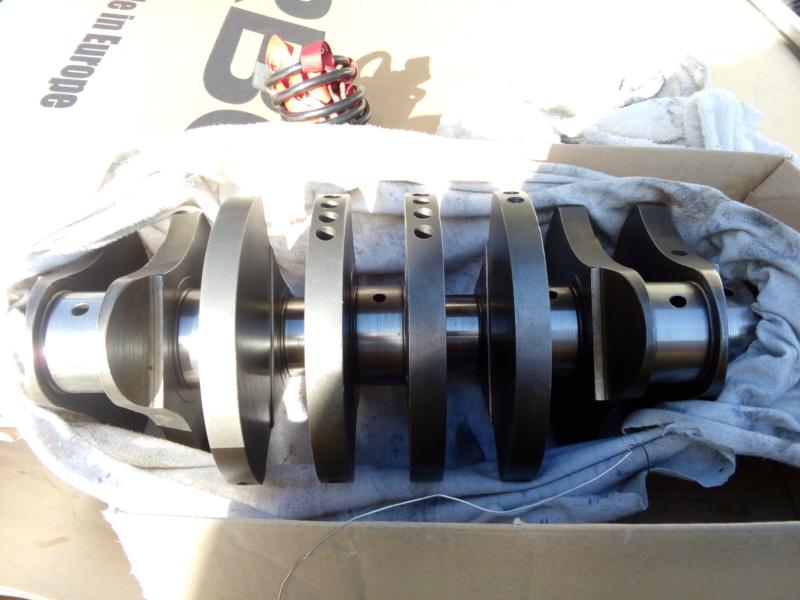 Préparation moteur 1600/1800 gordini/Alpine - Page 6 Img_2886