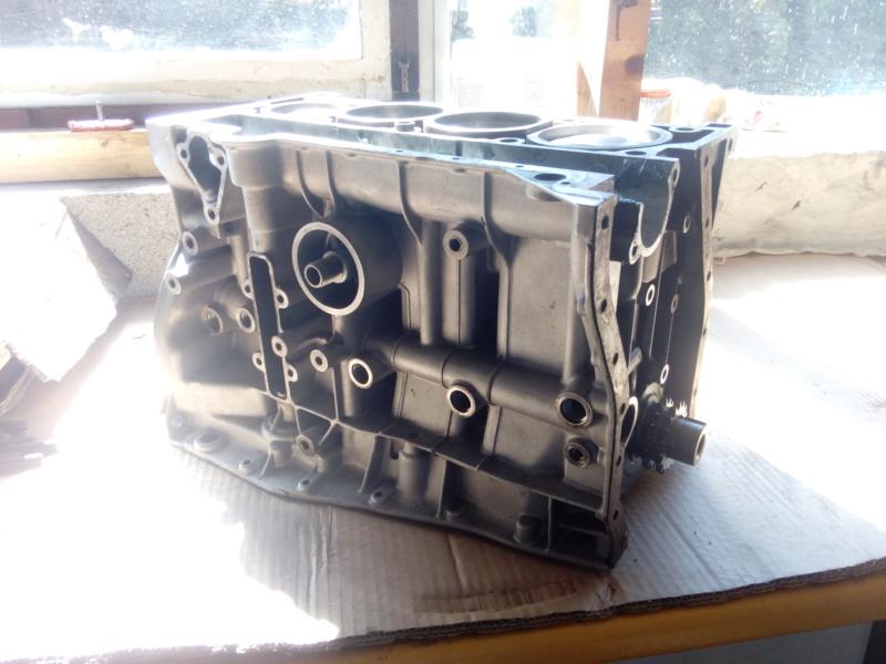 Préparation moteur 1600/1800 gordini/Alpine - Page 7 Img_2893