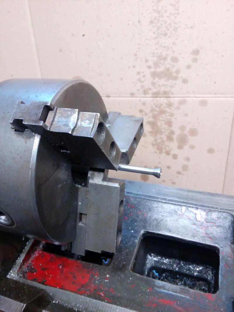 Préparation moteur 1600/1800 gordini/Alpine - Page 7 Img_2894