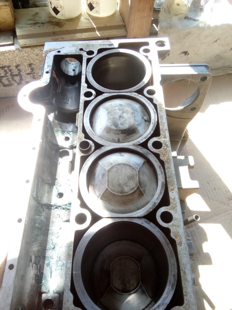 Préparation moteur 1600/1800 gordini/Alpine - Page 7 Img_2896